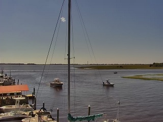 Southport Web Cam