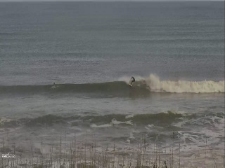 Web Cams - Live Web Cams, Surf Reports, and Weather